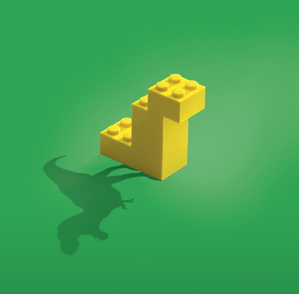 Lego_Dino[2]_1