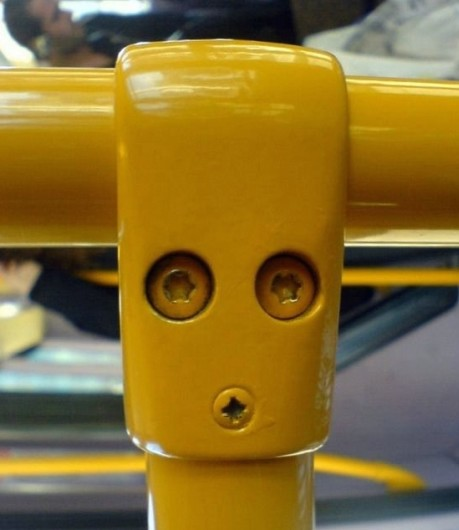 faces-in-everything-bus