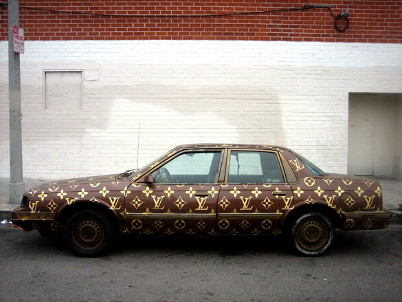 louis-vuitton-car