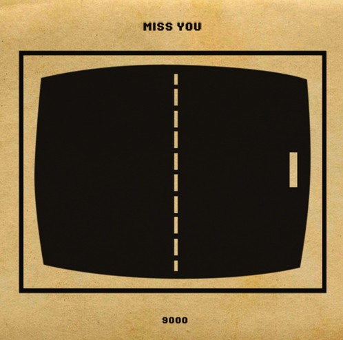 miss-you-pong-game