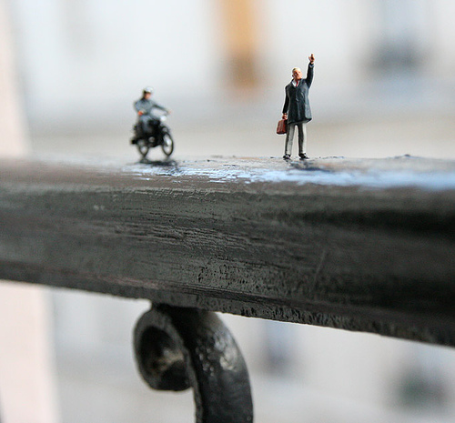 tiny-plastic-life-people2