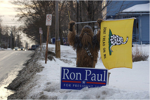 chewbacca-road-snow-president-rattle-snake