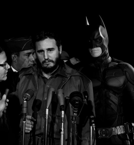 Super_Hero_cuba-batman