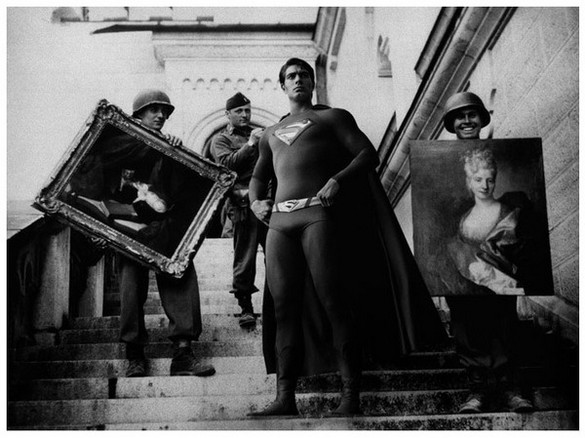 Super_Hero_irak-superman