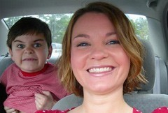 car-kid-photobomb-videobombs-best-of4