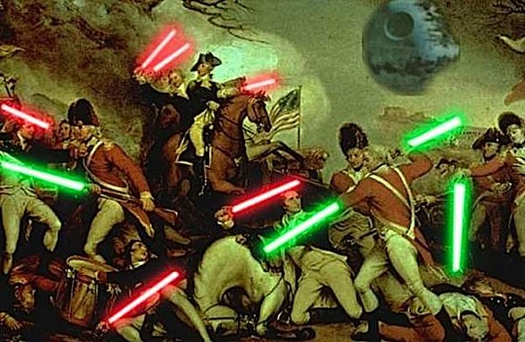revolutionary-war-light-saber-independence