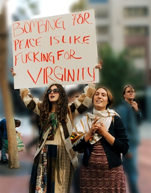 bombing-peace-virginity-fuck