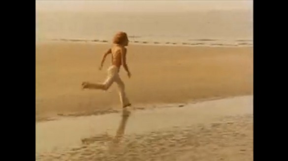 im-free-the-who-tommy-roger-daltrey-music-video