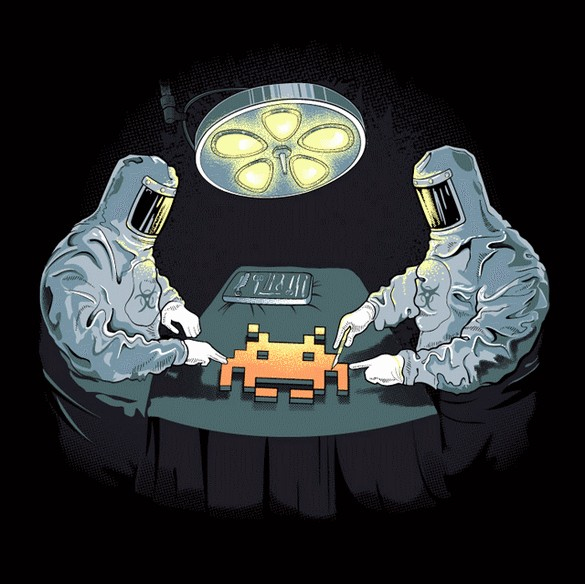 space-invaders-autopsy