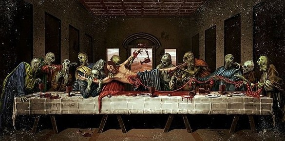zombie_lastsupper