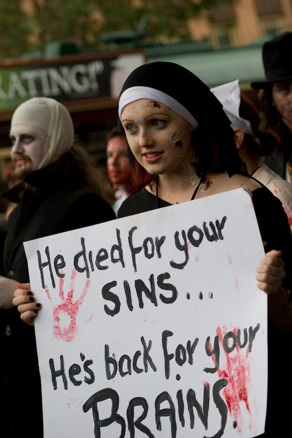 zombie-died-sins-brains-nun