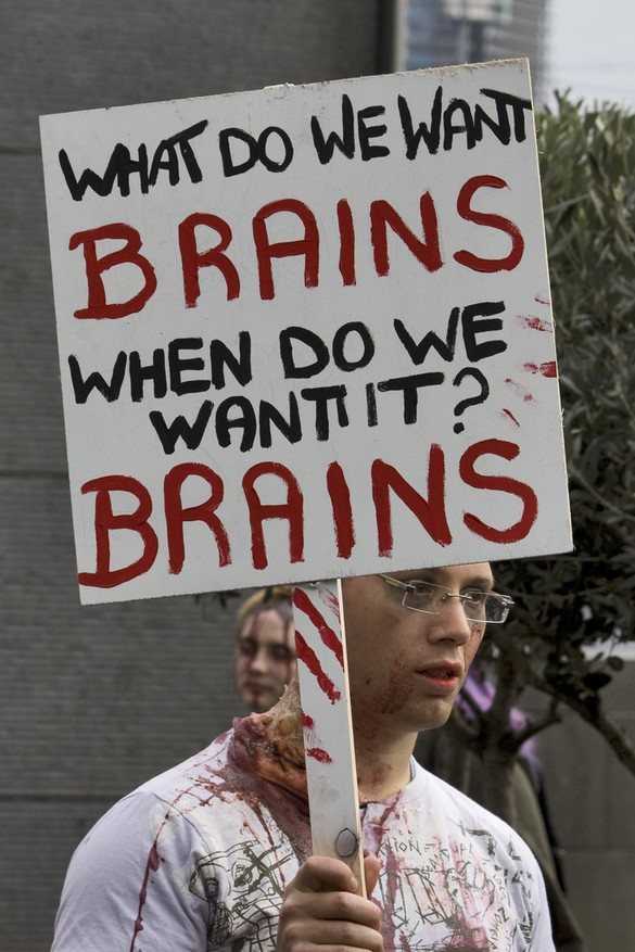 zombies-want-brains