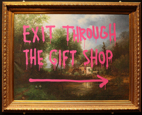 banksy_museum_exit_through_the_gift_shop