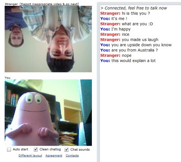 chat-roulette-3