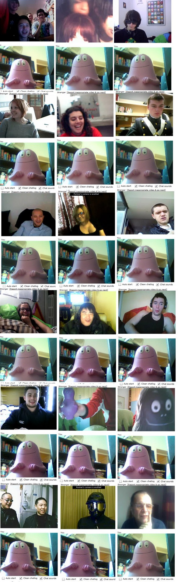 chat-roulette-best-of