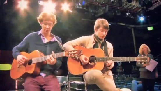 king-convenience-cold-accoustic-video