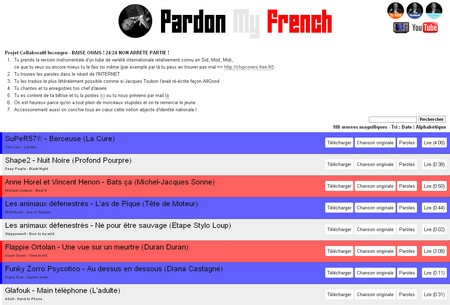 pardon-my-french-website