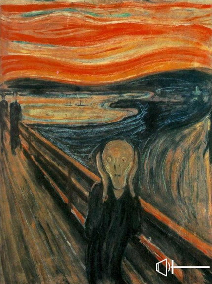 Munch_edvard-scream-mute-painting