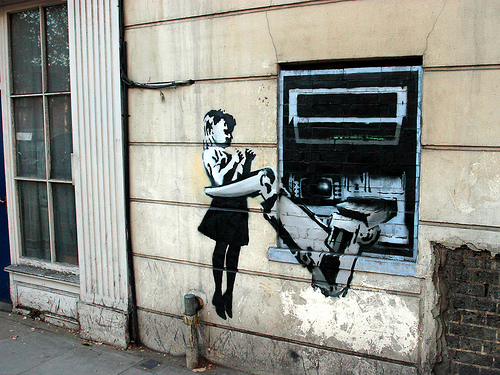 banksy-cashpoint