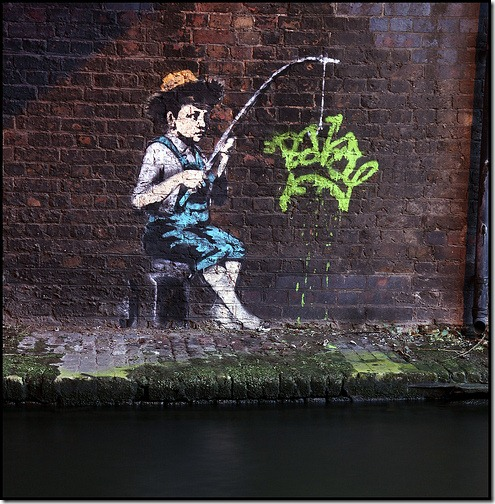 banksy_fishing_art