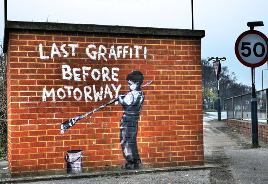 banksy_last_graffiti_before_motorway