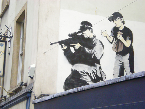 banksy_snipers_bang