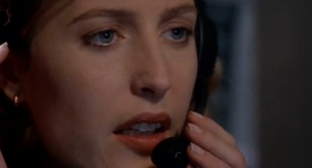 get-out-there-movie-quotes-x-files