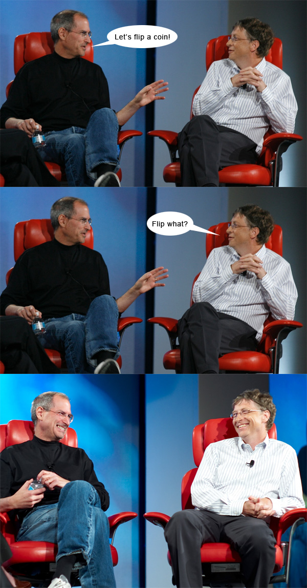 steve_jobs_bill-gates-joke2