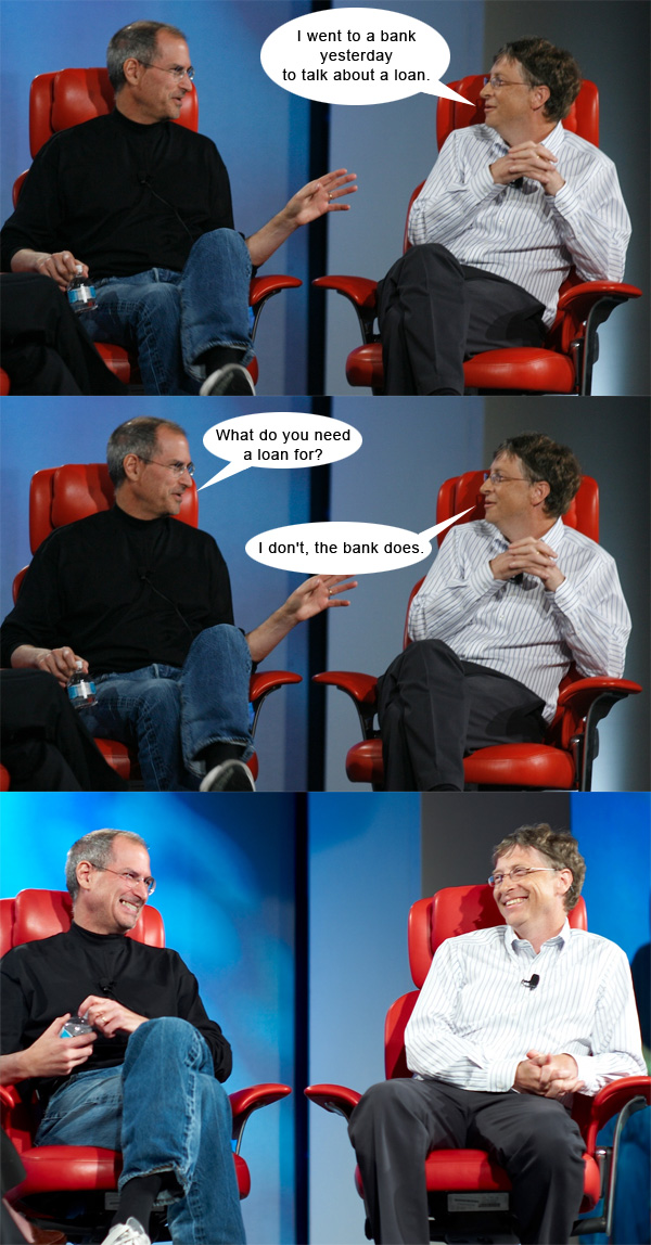 steve_jobs_bill-gates-joke3
