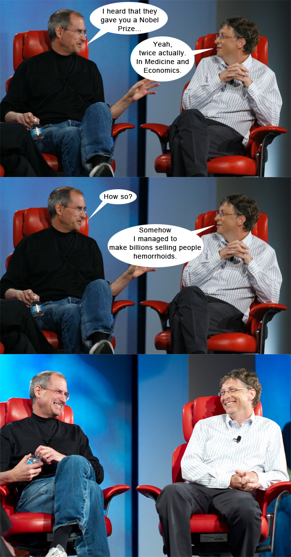 steve_jobs_vs_gates