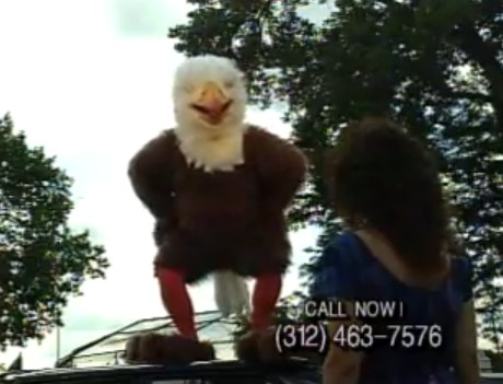 eagleman-worst-commercial-tv-