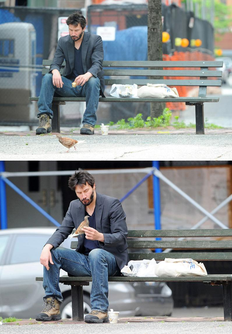 keanu_reeves_hungry