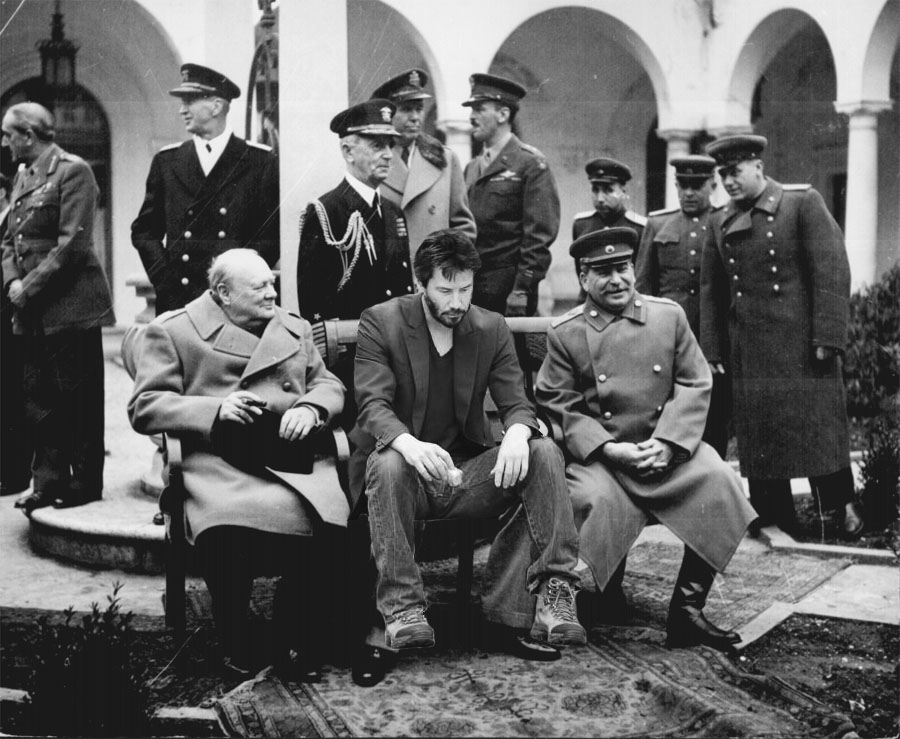 sad_keanu-reeves-yalta-conference