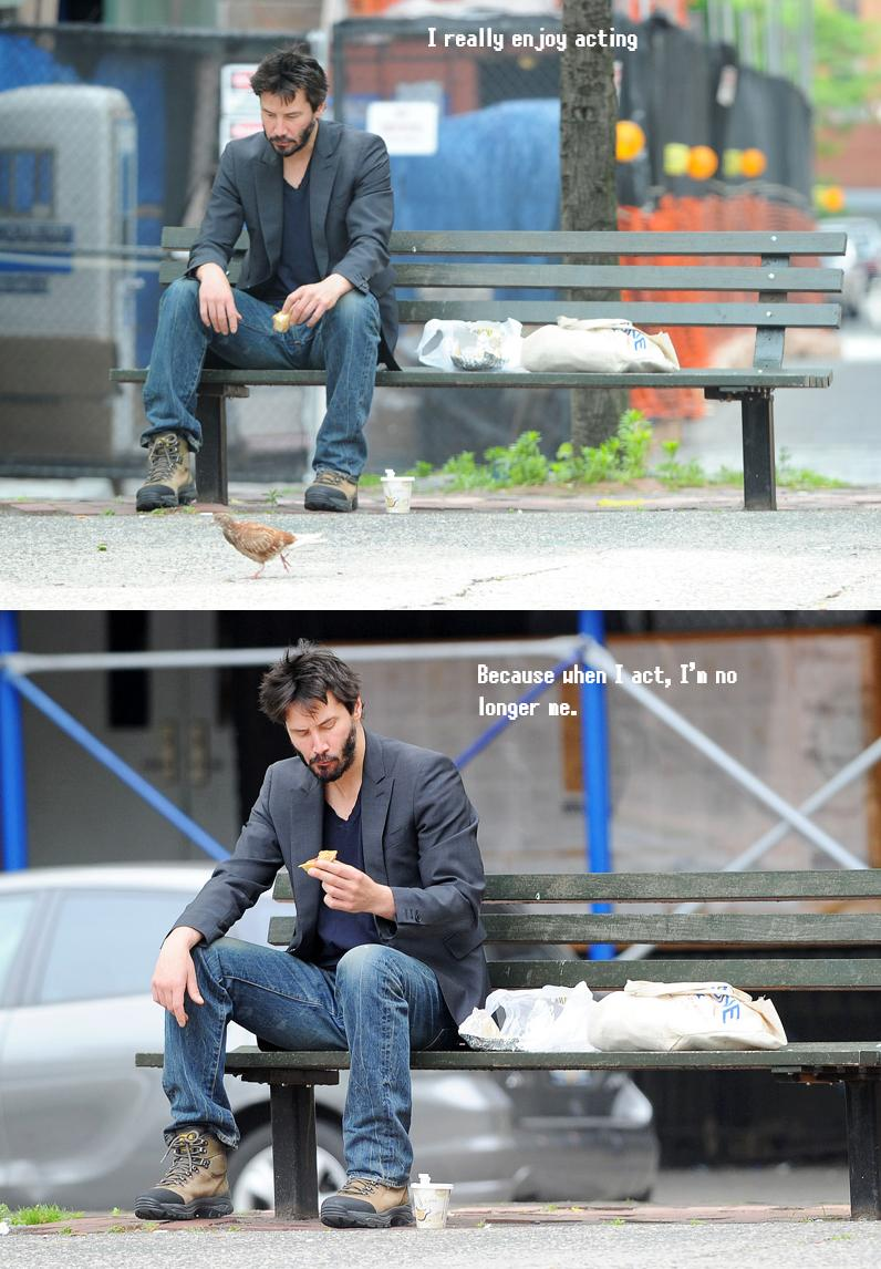 sad_keanu-reeves