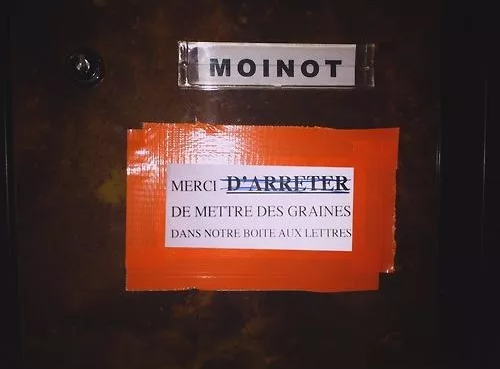 moinot